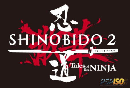 Shinobido 2: Revenge of Zen - новое видео