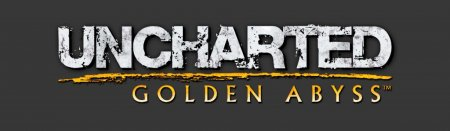 Новое видео Uncharted: Golden Abyss