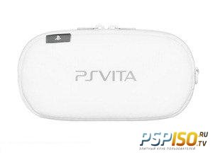 ����� � ������� ����� ��� PlayStation Vita