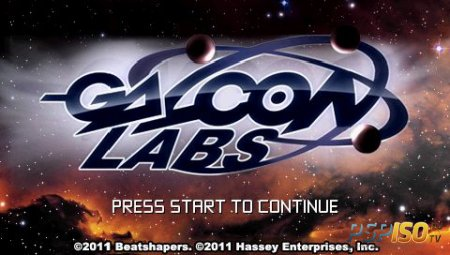Galcon Labs [USA]