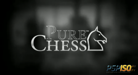 ������� Pure Chess ��� PS Vita