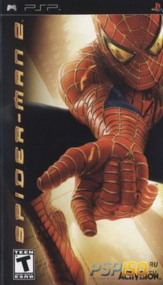 SPIDER-MAN - Collection [ENG] [RePack]
