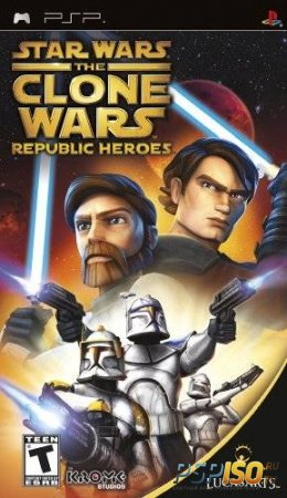 STAR WARS - Collection [RUS/ENG] [RePack]