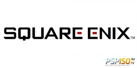 Square Enix �������� ��� ����� Action-RPG ��� PlayStation Vita � PlayStation 3.