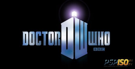 Doctor Who - ����������� ����� �� PS Vita