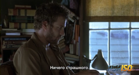 �������� ��������� | A love Song for Bobby Long (2005) [HDRip]