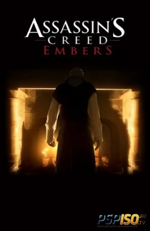 ����� ������: ������� ������ / Assassin's Creed: Embers (2011) [DVDRip]