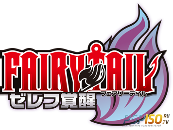 Fairy Tail Serefu Kakusei - �����-�����