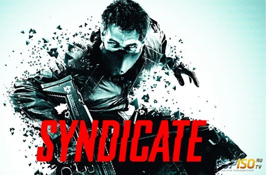 ������� �� ������ ���� Syndicate