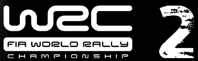 трейлер WSC 2 FIA World Rally Championship