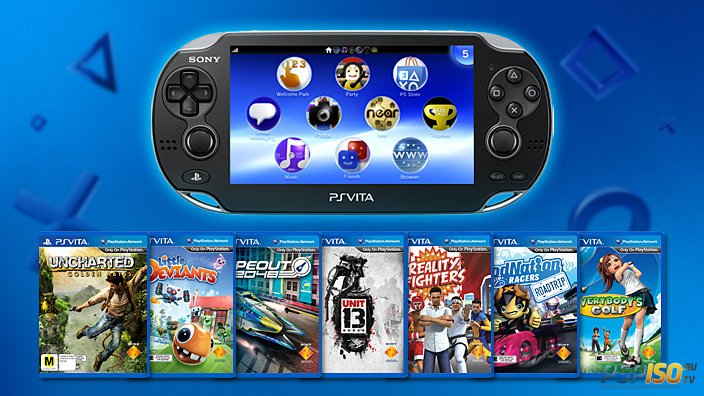 Install Android on Ps Vita hack 3.65 3.63 3.61 3.60 - YouTube