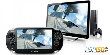 �� ���� ����� ��������� Remote Play
