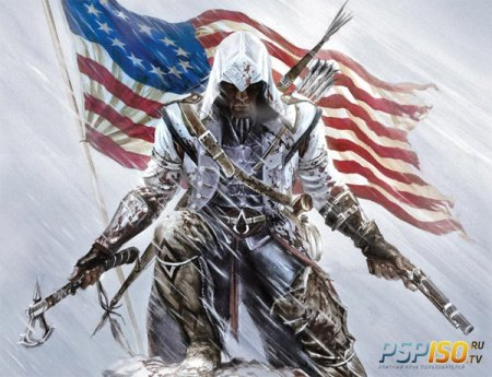 Assassin's Creed 3: Liberation, новая информация