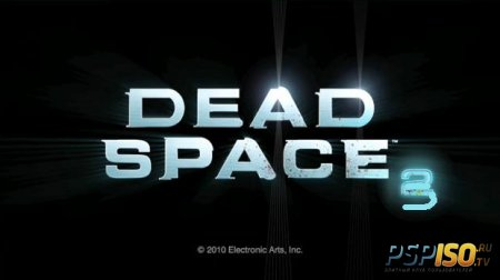 Dead Space 3 - ��������-�����