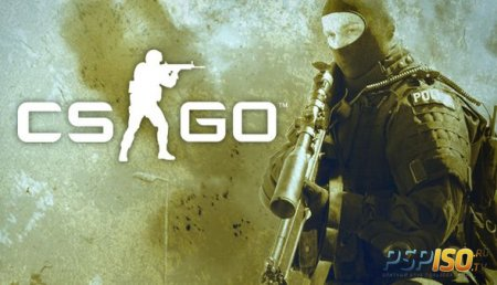Counter-Strike: Global Offensive - ��������� �������.