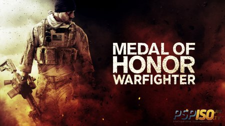 Medal Of Honor Warfighter-видео-обзор от MagicBox.