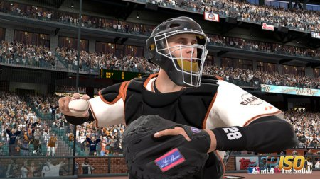 MLB 13 The Show - ����� ���������