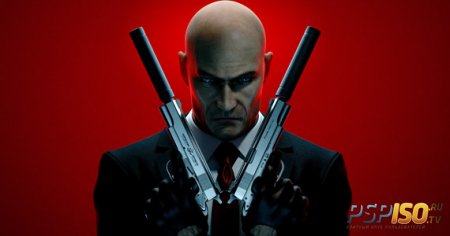 Hitman Absolution - трейлер DLC