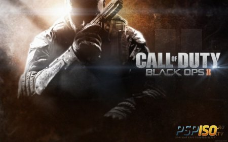 Call of Duty: Black Ops 2: миллиард долларов за 15 дней