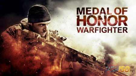 �������������� ������ �� Medal of Honor: Warfighter � ������