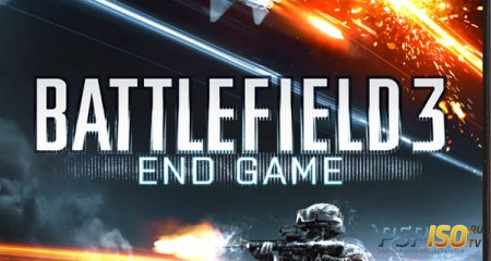 Battlefield 3: End Game - �������� �������