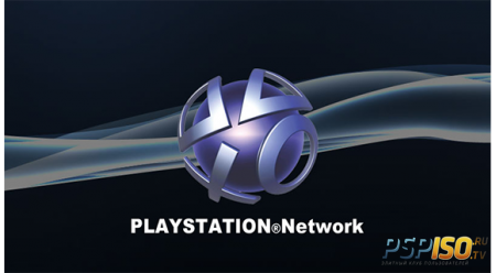 ������������ PlayStation Network (17-18 ������)