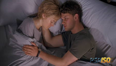 ������ ����� ����� / Now Is Good (2012) HDRip