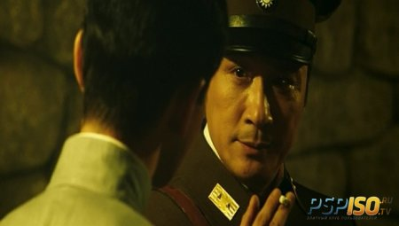 Последний магнат / The Last Tycoon / Da Shang Hai (2012) HDRip