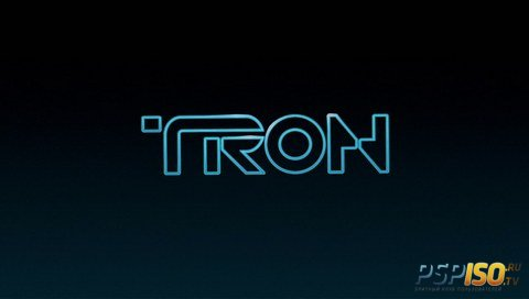����: ��������� ���� / Tron: The Next Day (2011) �DRip