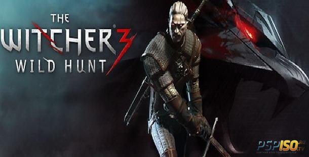 The Witcher 3: Wild Hunt ����� ���������