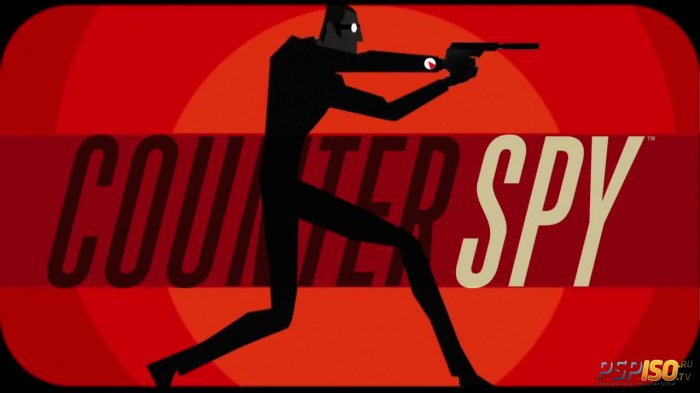 ������� CounterSpy
