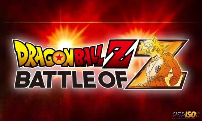 Dragon Ball Z: Battle of Z ���  ������ ���������� ����?