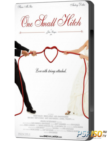 �������� ��������� / One Small Hitch (2013) HDTVRip