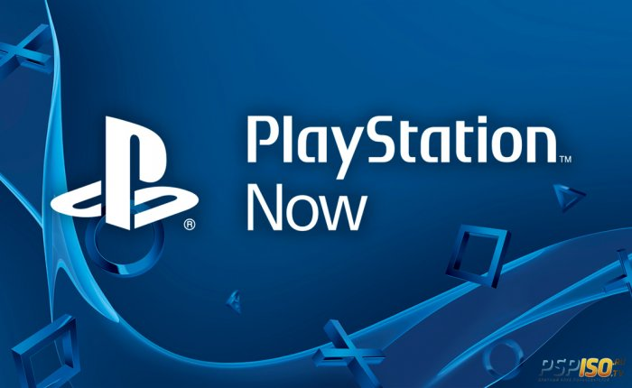 ����-������������ PlayStation Now