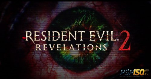 �������������� RE: Revelations 2 ��� PS ������� � ������� �������� �����