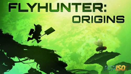 Flyhunter Origins ������ � ���� ������