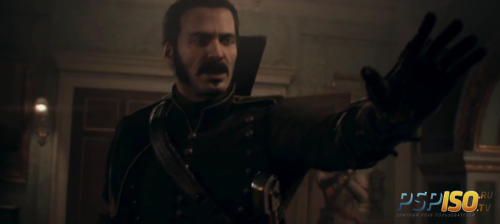 The Order: 1886: ������������ �������