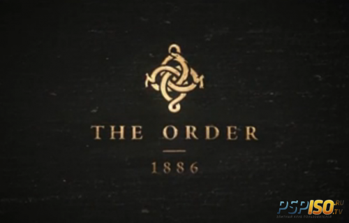 ����-�������� The Order: 1886 � ���� ���� ����� ���������� ����
