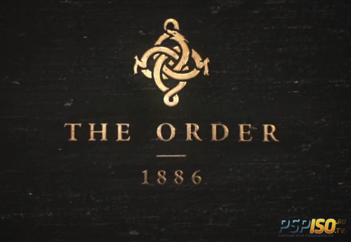 ������ The Order: 1886 � �������� �������