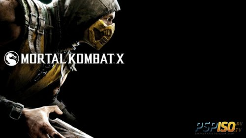 ������� ����� MKX: ����� ����� � ����� ����