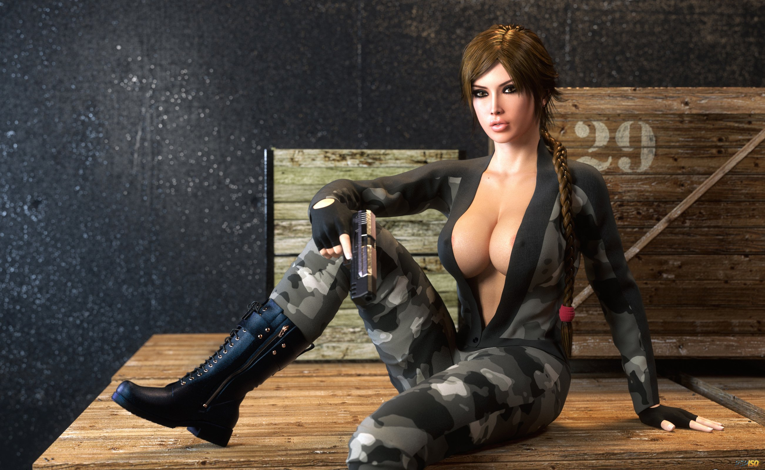 Sex mod for prototype 2 xxx pics