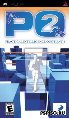 PQ 2: Practical Intelligence Quotient