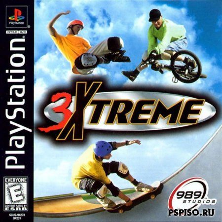 http://pspiso.tv/uploads/posts/thumbs/1222194815_3xtreme_front.jpg